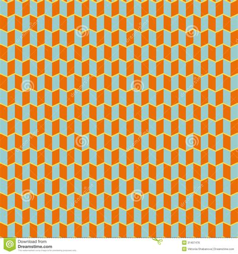 fabric pattern paper seamless chevron pattern in retro style royalty free
