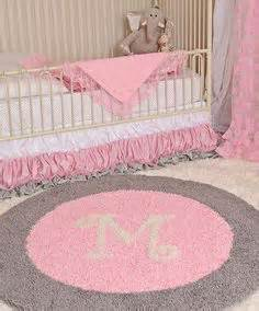 teppich baby nursery rugs on baby boutique rugs and