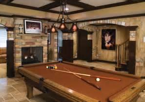 remodel home plans