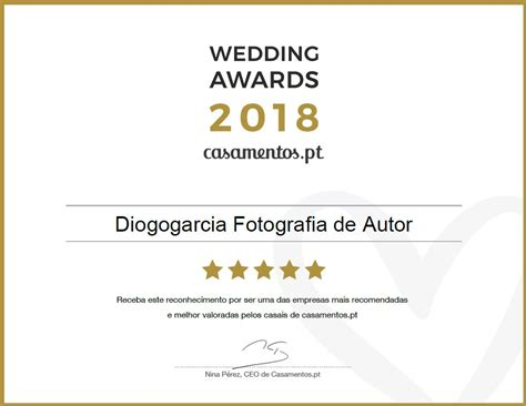 premio wedding awards  diogogarciacom fotografo fotografia de autor fotografo