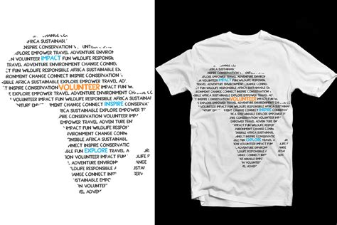 design a shirt south africa bold playful t shirt design for african impact by bakus