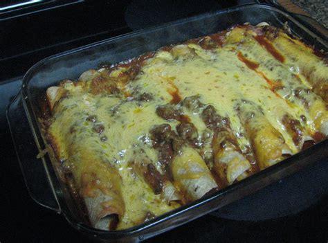 chili cheese casserole chili cheese casserole recipe just a pinch recipes