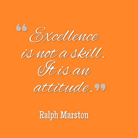 Quotes For Students Motivational Quotes For Students Studying Quotesgram