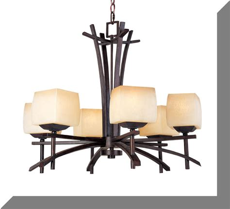 japanese chandeliers the best 28 images of japanese chandelier light box l
