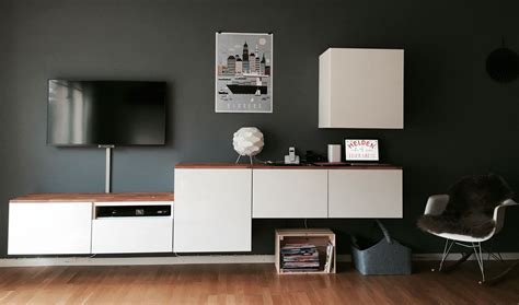 ikea besta designer ikea besta m 246 bel pinterest ikea hack living rooms