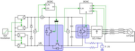 dc to 3 phase ac inverter circuit diagram dc to 3 phase ac inverter circuit diagram circuit and