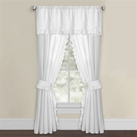 White Eyelet Curtains 25 Best Ideas About White Eyelet Curtains On Eyelet Curtains Design Teal Eyelet