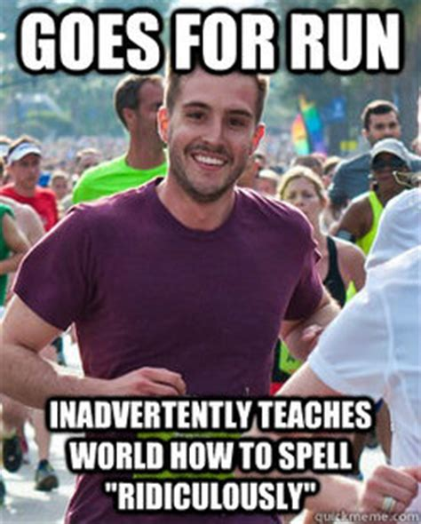 Meme Ridiculously Photogenic Guy - insert sarcastic comment here ridiculously photogenic
