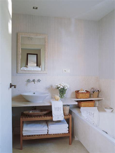 muebles de bano bajo lavabo #1: 00164410-o_1bc3d79e.jpg
