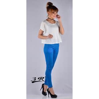 Celana Pendek Segi Deer Size S M L By Libby celana panjang wanita model pensil bahan katun 3r kantor santai xxxl 4xl 5xl small all size