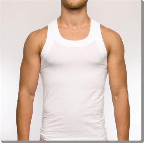 comfortable tank tops pure tanktop made from the finest cotton elastane blend