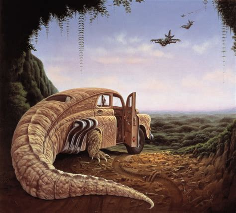 imagenes artisticas surrealistas surreal forms of transport that should be real wanderarti