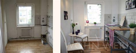 kleines wohnzimmer vorher nachher vorher nachher wohnwerk home staging und home styling