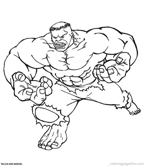 coloring pages of lego hulk lego hulk coloring pages jpg