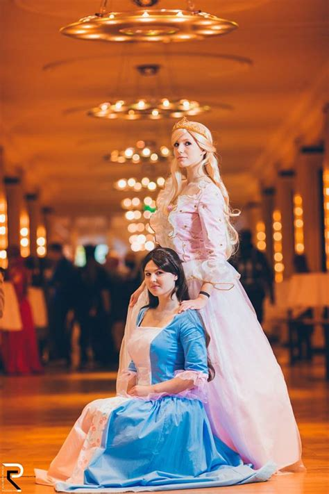 Barbie As The Princess And The Pauper Www Imgkid Com The Princess And The Pauper