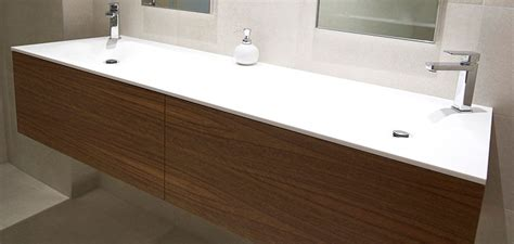 corian bench top kitchen benchtops melbourne rosemount kitchens