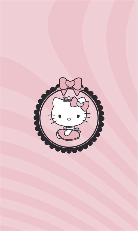 Hello Kitty Wallpaper Samsung S3 | cute hello kitty wallpaper case samsung galaxy s advance