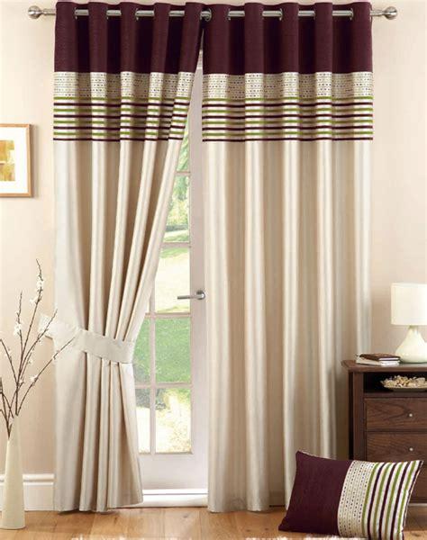 Bed Bath And Beyond Living Room Curtains Perdele Pentru Living Si Casa Recomandate De Juliana