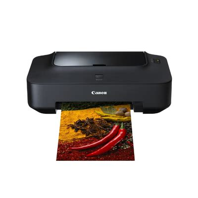 canon ip2770 resetter hang up printer canon pixma ip2770 in phun mau a4 chinh hang