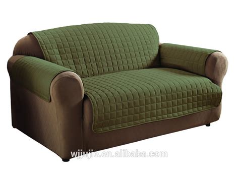 quality throws for sofas microfiber sofa green microfiber sofa with pillows in a