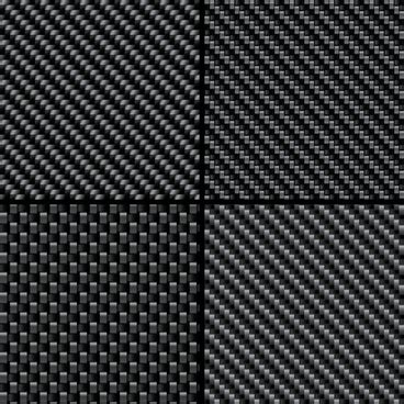 carbon pattern cdr weaving free vector download 62 free vector for
