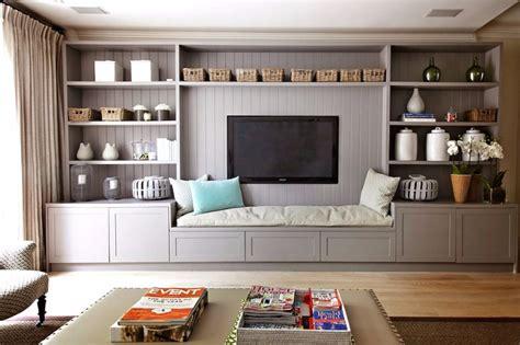 things you must have things you must have in your living room living room ideas