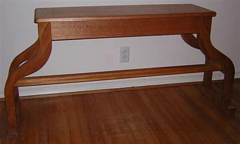 organ benches organ bench 28 images renatus ltd organ building
