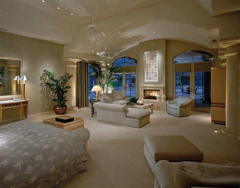 my dream bedroom my dream bedroom lushhhhh house stuff pinterest
