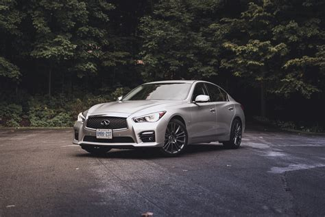 review 2016 infiniti q50 sport 400 awd canadian