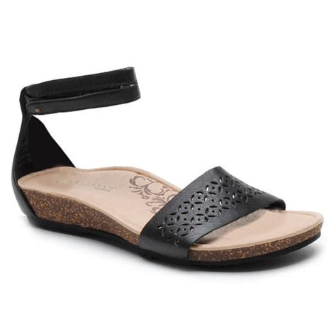 walking sandals high arch support stylish and comfortable shoes for shape magazine