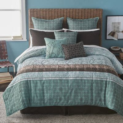beachy bedding sets buy beach comforter sets from bed bath beyond