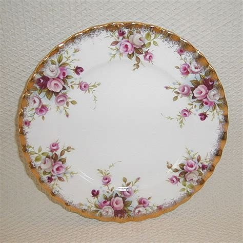 china designs royal albert china cottage garden china dinnerware pattern
