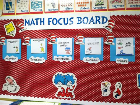 classroom math games that kids will love that make math games for first grade classroom subtraction math