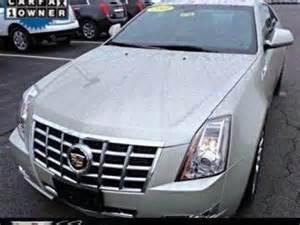 Norwood Cadillac Cadillac Silver 2013 Norwood Mitula Cars