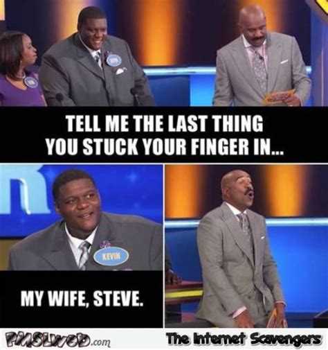 Family Feud Meme - family feud meme 100 images steve harvey family feud