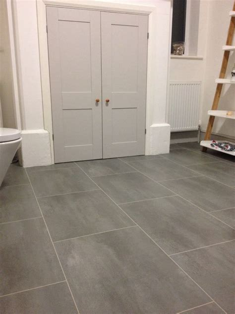 karndean flooring for bathrooms 11 best images about welcome to my home on pinterest gardens emma bridgewater and carpets