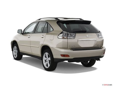 how to fix cars 2009 lexus rx on board diagnostic system 2009 lexus rx 350 prices reviews and pictures u s news world report