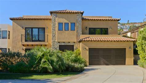 capital one house loan single house loans 28 images capital one house loan 28 images www capitalone