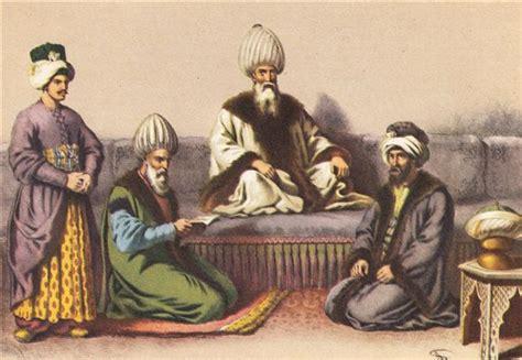 what did the viziers of the ottoman divan do bir d 246 nem sarayı karıştıran gizemli bir adam osmanlı nın