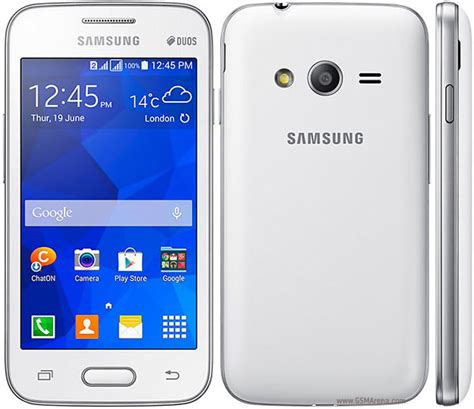 Hp Samsung V Plus Kamera Depan harga dan spesifikasi hp samsung terbaru 2016 sinyaltech