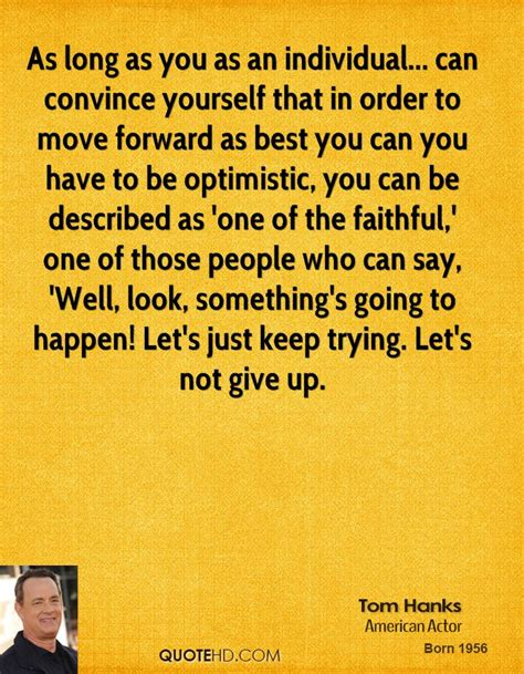look up move forward books tom hanks quotes quotehd