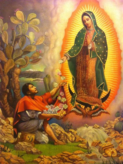guadalupe a river of light the story of our of guadalupe from the century to our days books zero doubt our of guadalupe has interceded to