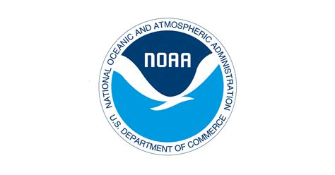 Noaa Finder Bridging With Science To Protect Salmon Habitat Noaa Fisheries West Coast Region