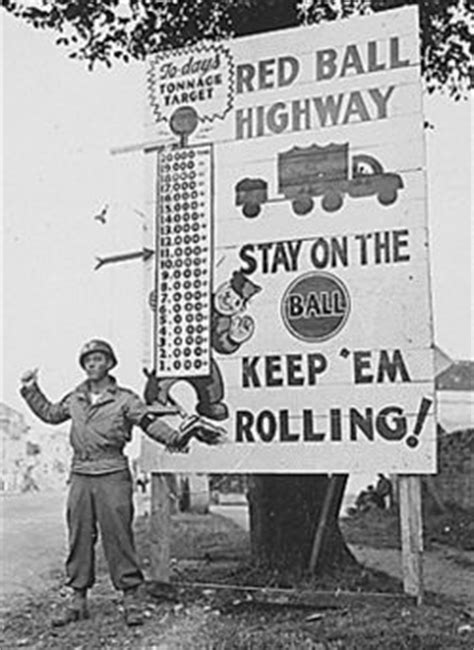 turn on red wikipedia the free encyclopedia military police soldier and sign posted along the red ball