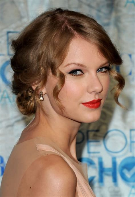 Wedding Hairstyles With Ringlets by Summer Hairstyles 2013 Archives Hairstyles Weekly Autos Post