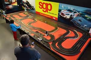 Slot Cars Play Slot Cars