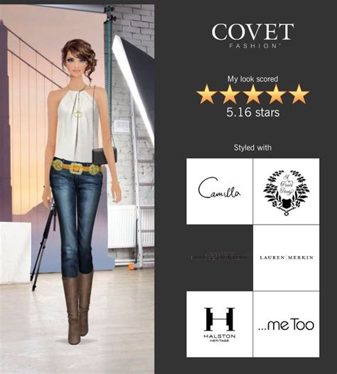 unlock covet fashion hairstyle global style san francisco ease covet fashion events