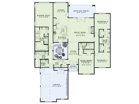 plan 025h 0094 find unique house plans home plans and plan 025h 0229 find unique house plans home plans and