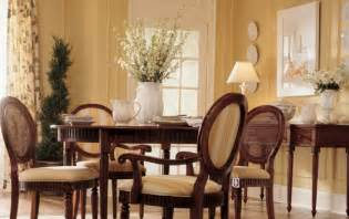Dining Room Paint Ideas Dining Room Paint Color Ideas