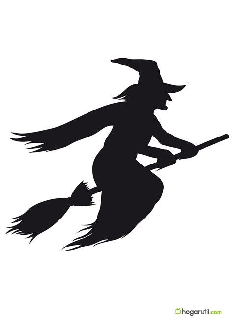 imagenes blanco y negro de halloween siluetas de halloween muerci 233 lago